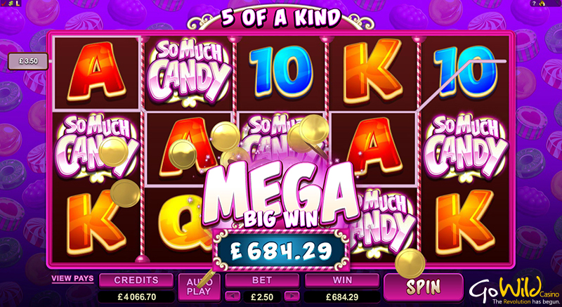 slot machine gratis flash games