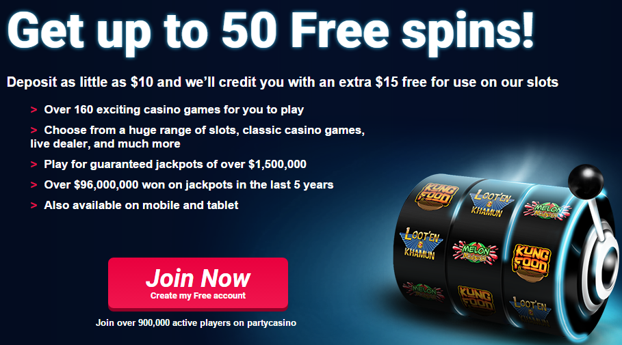 best online casino bonus codes free spin game