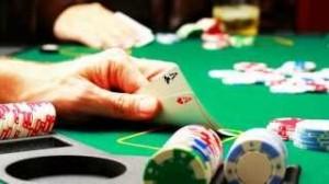 Svensk Poker online gratis