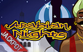 Play Arabian nights