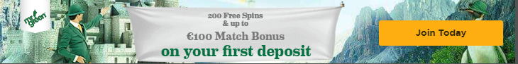 Get 25 Gratis Spins No Deposit Required! Plus 100% Bonus & 200 Free Spins on Deposit