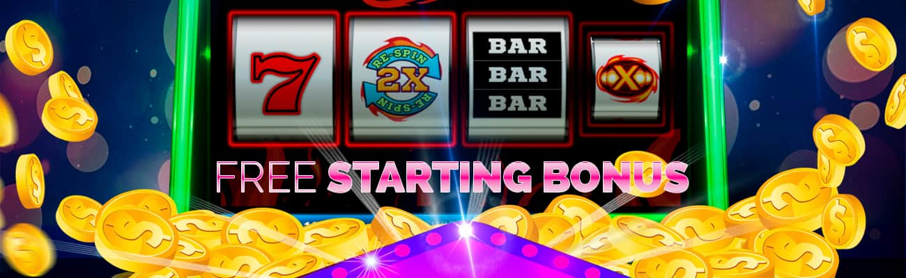 online slot machines for fun crazy slots